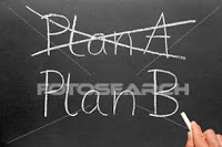 Writing Your Business Plan: Part 2