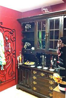 Our Shop: Part 3….Phew!!!!!
