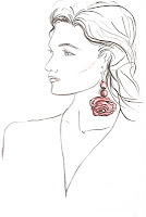 Choosing The Right Pieces of Jewelry for Your Body type