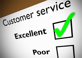 3 Ways to Provide Outstanding Customer Service