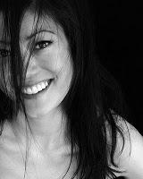 enV Chica Interview 10: Meet Angela Jia Kim