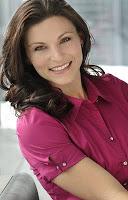 enV CHICA Interview 9: Meet Lindsay Vastola