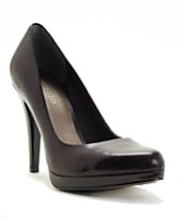 The Shoe Every Woman Must Have