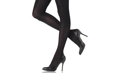 A Quick Tip on Leg Length