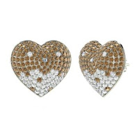 Jewels Beyond Royals